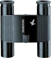 Бинокль Swarovski 8х20 Pocket B-Black (SWB17)