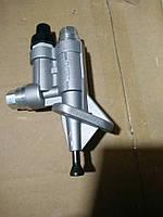 Топливная подкачка 4937767 / 3918076 / 1106N1-010 на двигатель Cummins 6BT 4BT