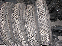 Грузовые шины 10.00R20 (280R508) Росава БЦИ-185, 16 нс.