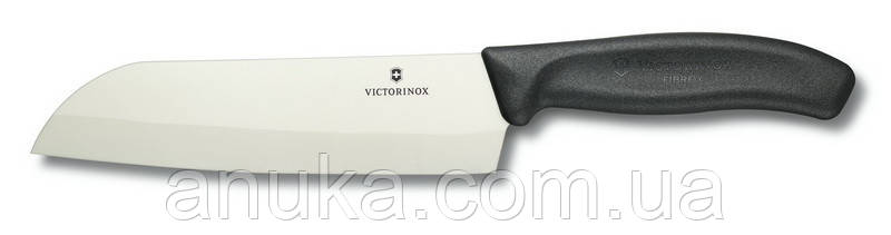 Victorinox 7.2503.17G Нож кухонный (7.2503.17G) - Экшен Стайл в Днепре