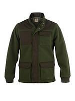 Куртка флис.мужская Beretta p.M# (P331-5260-070B)