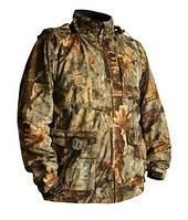 Куртка мужская ZETA-J Hart p.XL (XHZJXL)