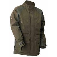 Куртка женская IRATI-J Hart p.S (XHWIJS)