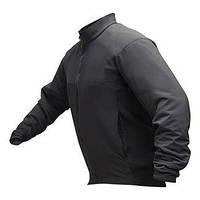 8840LBK Куртка тактическая мужская INTEGRITY BASE & Vertx&  p.L (черный) (8840LBK)
