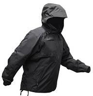 8800LBK Куртка тактическая мужская INTEGRITY & Vertx&  p.L (черный) (8800LBK)