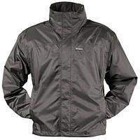 K07009 Куртка-дождевик ATLANTIC & Pentagon&  (серо зелений) р.XXL# (K07009-06G)