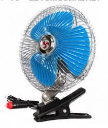 Вентиляторы автомобильные