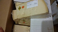 Сыр GRANA Duro