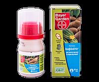 Фунгицид Инфинито 60 мл, Bayer