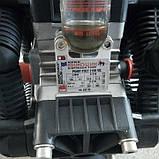 Насос польового обприскувача Bertolini Poly 2150 VD, фото 5