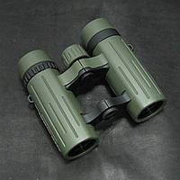 Бинокль TASCO OFFTRAIL, фото 1
