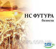 Семена озимой пшеницы НС Футура безостая (элита)