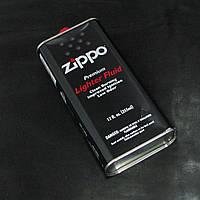 Бензин ZIPPO 355мл