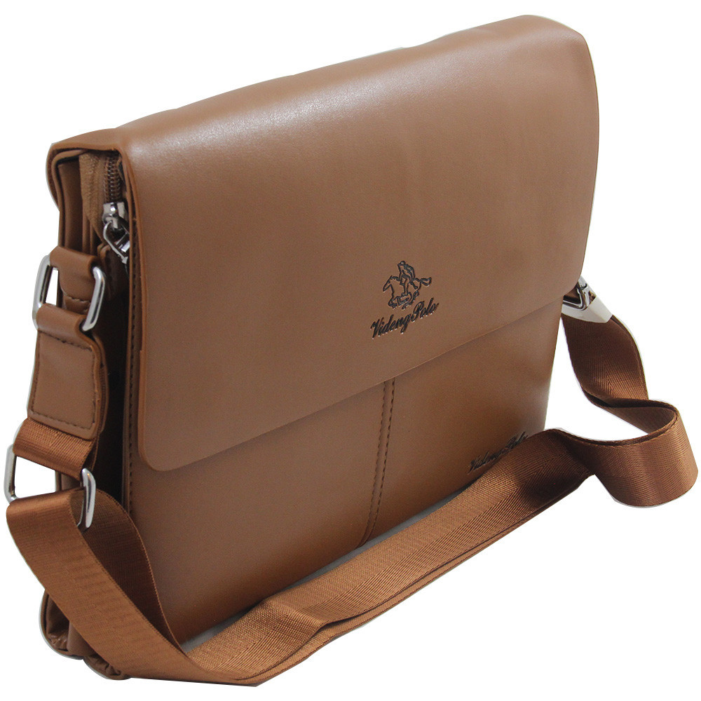 Фирменная мужская сумка BM54130