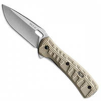 Нож Buck  Vantage® Force, Desert Tan, - Pro (S30V)# (847TNS)