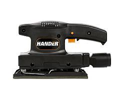 Машина шлифовальная вибрационная Hander HFS-136