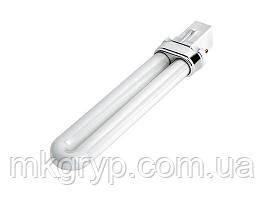 Змінна УФ лампочка YRE UV Replacement Bulb 9 W L