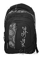 Ранец-Рюкзак школьный каркасный ортопедический Kite Style K14-851-1 ж
