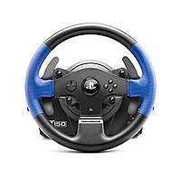 Thrustmaster T150RS PRO (4160696)