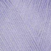 Летняя пряжа Himalaya Deluxe Bamboo 124-13 для ручного вязания