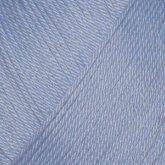 Летняя пряжа Himalaya Deluxe Bamboo 124-14 для ручного вязания