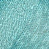 Летняя пряжа Himalaya Deluxe Bamboo 124-15 для ручного вязания