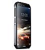 """Защищенный противоударный неубиваемый смартфон Doogee S40 PRO - IP68, 5,5"""" IPS, MTK 6739, 3/32 GB, 5000 mAh - Фото"""
