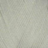 Летняя пряжа Himalaya Deluxe Bamboo 124-25 для ручного вязания