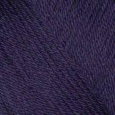 Летняя пряжа Himalaya Deluxe Bamboo 124-28 для ручного вязания