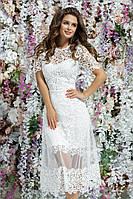 Платье женское ЕМА7270, фото 1