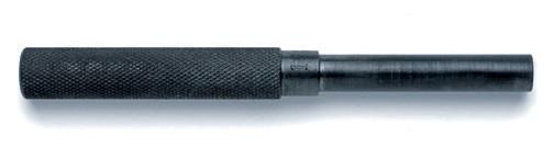 Відломувач цапфи M 2 x 0,4  GSR Німеччина