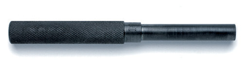 Відломувач цапфи M 24 x 2,0  GSR Німеччина
