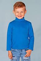 Водолазка для мальчика( разные расцветки), фото 1