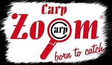 Чохли Carp Zoom