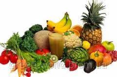 ТОП-10 самых «пестицидных» фруктов и овощей