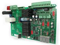 Блок управления CAME ZBKN контроллер для откатной автоматики BK, BKS12AGS, BKS18AGS, BKS22AGS, фото 1