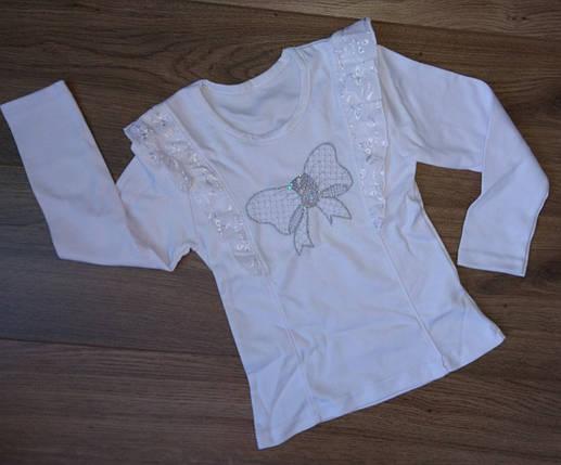 Блузка Анабель, фото 2