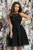 Платье женское ЕМА7273, фото 1