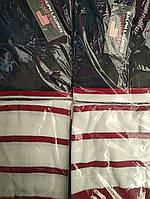 """13097 Свитер детский фирменный """"Polo""""тонкий для мальчика от 3 до7лет полоса тёмно-синий верх(не электрик)"""