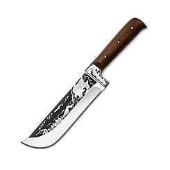Нож пчак большой