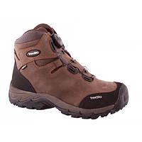 Ботинки TREKSTA LYNX MID Nestfit (boa) Hart (VTTN) 40