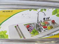 Подставка в раковину для фруктов, фото 1