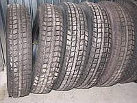 Грузовые шины 11.00R20 (300R508) Алтайшина Forw. Traction-310, 16 нс.