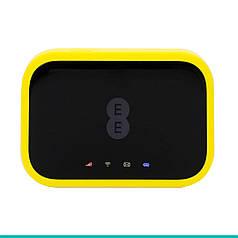 4G LTE Wi-Fi роутер Alcatel EE70 (Киевстар, Vodafone, Lifecell) Уценка