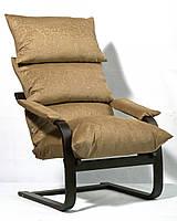 Кресло-качалка Relax (подушки)