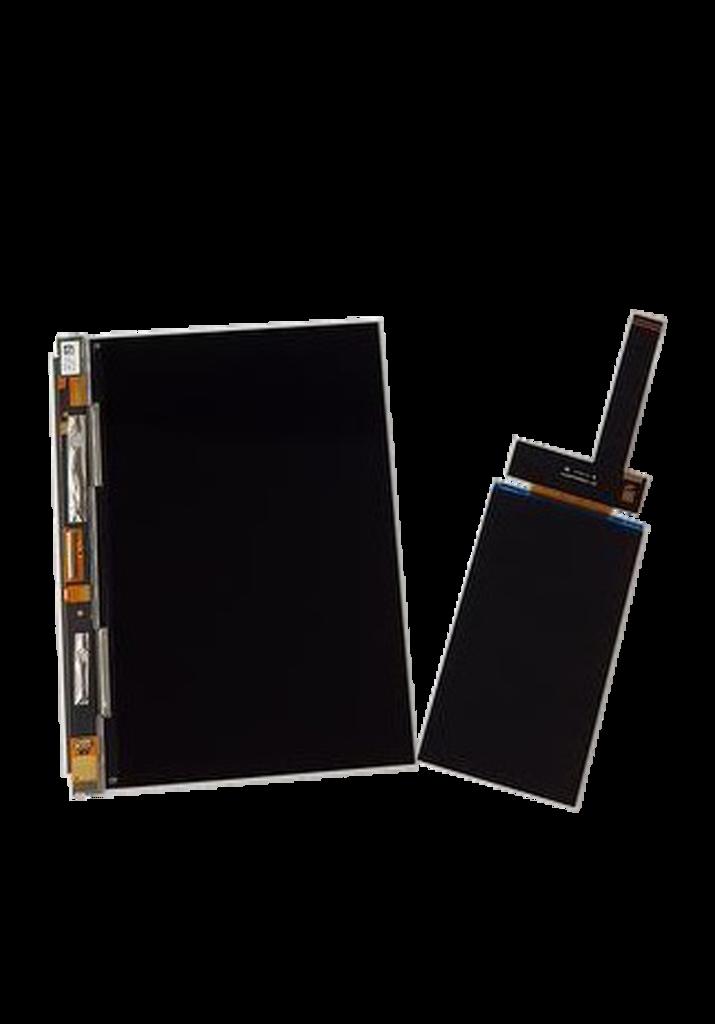 LCD матриця для 3D принтера Phrozen Shuffle