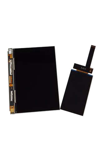 LCD матриця для 3D принтера Phrozen Shuffle, фото 2