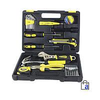 СТАЛЬ 25 единиц набор инструментов 40016 (66131)