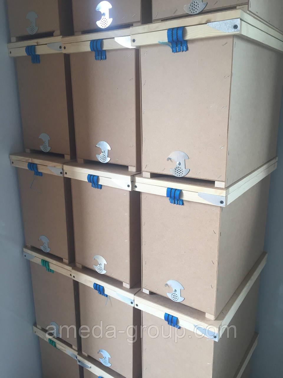 Ящик для рамок Универсальный