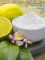 Лимонная кислота (пищевая добавка Е-330; 2-гидрокси-1,2,3-пропантрикарбоновая кислота)